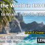 Oceanial_CTA-World