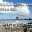 Crystal-Yacht-May_CTA