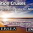 Silversea Expedition Offer