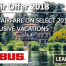 Globus Italy Air Offer
