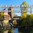Avalon_Save-3000-Europe