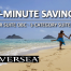 Silversea_Last-Minute-Savings