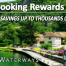 AmaWaterways-2019-EB