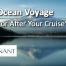 PONANT_-Free-Ocean-Cruise