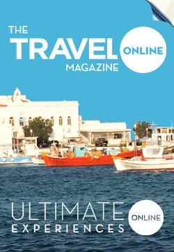 Travel OnLine Ultimate Experiences