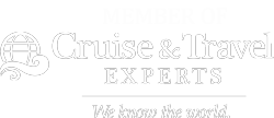Cruise & Travel Experts