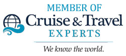 Cruise & Travel Experts