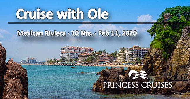 Mexico-Riviera-Cruise-CTA