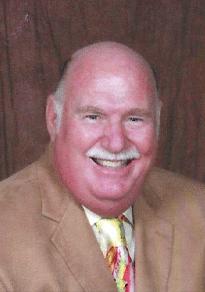 Ken Dorrance